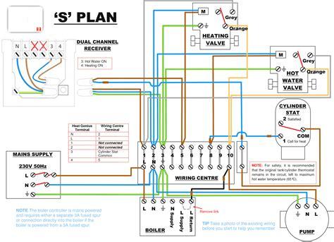 hvac heat pump wiring diagram gallery