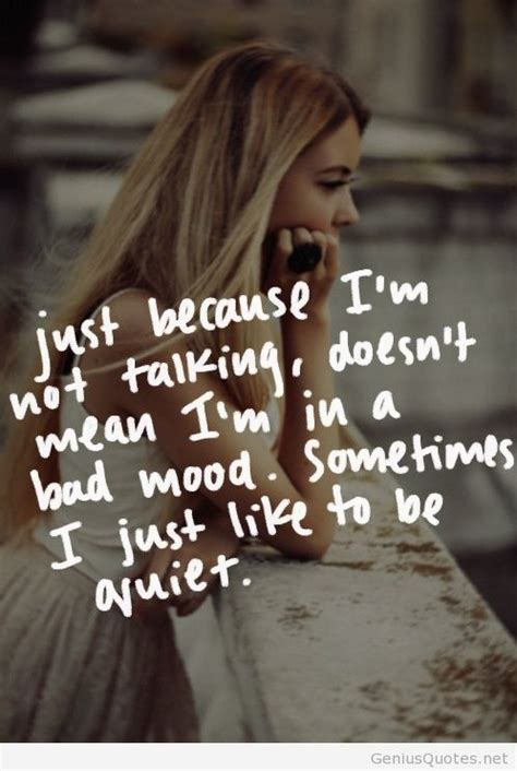 29 Beautiful Tumblr Quotes  Quotes Words Sayings. Harry Potter Quote No Post Sundays. Quotes About Moving On To Kindergarten. Family Using You Quotes. Christmas Quotes In Malayalam. Alice In Wonderland Quotes If You Don't Know. Encouragement Quotes Islam. Trust Valuable Quotes. Book Quotes About Finding Yourself