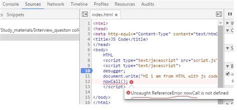 javascript scriptjs file  linking   html files