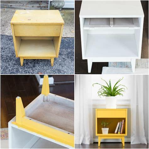 peindre un meuble 1001 id 233 es comment peindre un meuble ancien