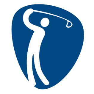 Golfs 2016. gada vasaras olimpiskajās spēlēs — Vikipēdija