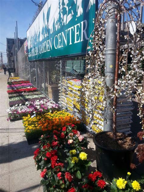 chelsea garden center history chelsea garden center