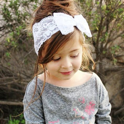 Exclusively Cute And Easy Hairstyles Ideas For Your