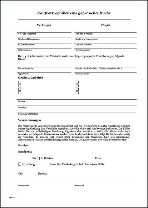 Kaufvertrag Garten Vordruck Download Software Laube Muster