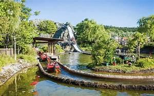 Legoland Deutschland Angebote : legoland deutschland inkl hotel fr hst ck und ticket f r den pnv f r 79 reisetiger ~ Orissabook.com Haus und Dekorationen