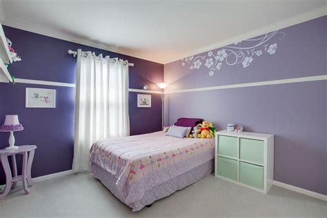 purple walls bedroom 25 gorgeous purple bedroom ideas designing idea 13020