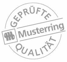 Möbel Lenk Zwickau : sortiment ~ Markanthonyermac.com Haus und Dekorationen