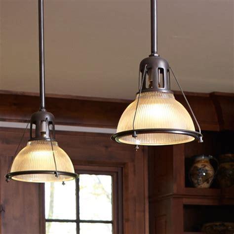 Vintage Holophane Lighting   Antique Industrial Lighting