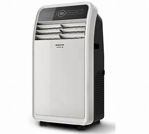 Climatiseur Le Plus Silencieux Du Marché : les 7 meilleurs climatiseurs mobiles 2018 electroguide ~ Premium-room.com Idées de Décoration