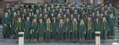 silverdale baptist academy preschool christian school silv 211   DMA 2903 FINAL blog