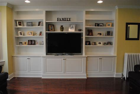 built in tv cabinet hand crafted painted built in tv cabinetry by tony o