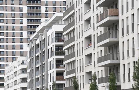 Provisionsfrei Wohnung Berlin by Suche Wohnung In Munchen Provisionsfrei Epos 3 Zimmer