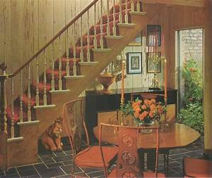 Image, Result, For, 70s, Wood, Paneling