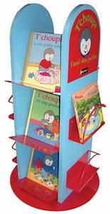 Presentoir Livre Enfant : pr sentoir comptoir presse nathan ~ Teatrodelosmanantiales.com Idées de Décoration
