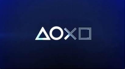 Playstation Sony Xbox Background Gaming Psn Nintendo