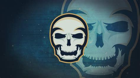 Tuto Mascot Logo Crane Skull Youtube