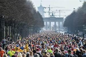 Messekalender Berlin 2017 : berliner halbmarathon 2017 im zeitraffer ~ Eleganceandgraceweddings.com Haus und Dekorationen