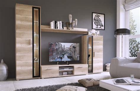 roche bobois siege norman meuble tv mural avec led bois blanc