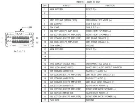 Kenwood Kdc 248u Wiring Diagram by Kenwood Kdc 108 Wiring Diagram