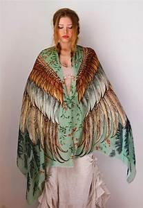 Fashion Bird Erfahrungen : shovava scarves nature inspired women clothing ~ Markanthonyermac.com Haus und Dekorationen