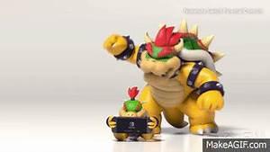 Nintendo Switch - Parental Controls on Make a GIF