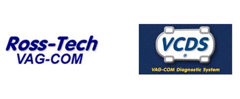 vcds 16 8 3 the original ross tech vag com diagnosis system incl rosstech wiki ebay