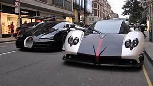 Bugatti Veyron Vs Veneno. lamborghini veneno vs bugatti ...