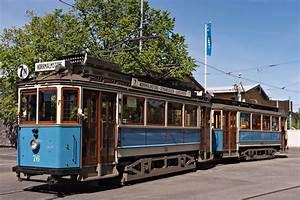 Train Light Signals Uk Competition