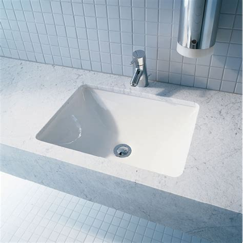 washer dryer width eands kitchen bathroom laundry duravit starck 3