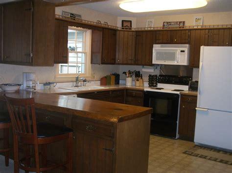 kitchen design with breakfast counter kitchen kitchen island with breakfast bar design ideas in 7990