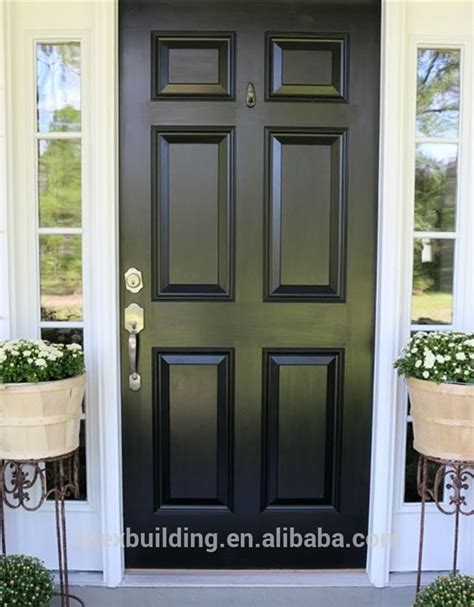 Phenomenal Lowes French Doors Exterior Black Oil Paint