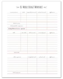 wedding planning binder 25 best ideas about weekly budget printable on