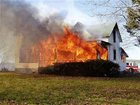 maudies house caught fire  maudie pinterest
