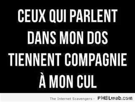 citation cuisine humour mort de rire une collection made in pmslweb