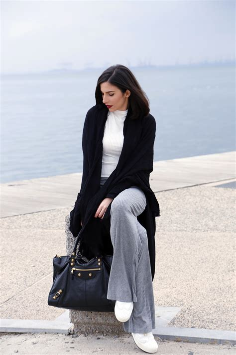 casual look with casual chic friday stella asteria
