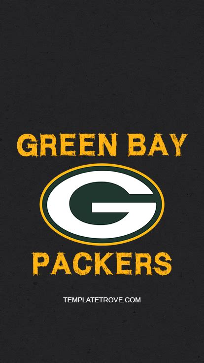 Green Bay Packers Iphone 8 Plus Wallpaper by Chicago Bears Wallpaper Iphone 6 Impremedia Net