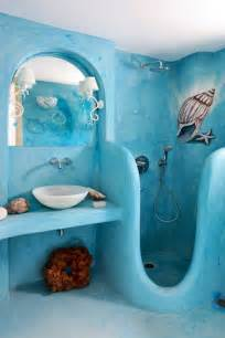 ideas for decorating a bathroom 44 sea inspired bathroom décor ideas digsdigs