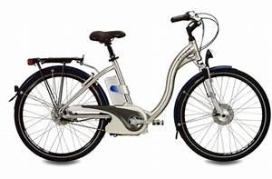 Automobilclubs Stiftung Warentest : warentest wie sicher sind e bikes wirklich wissen ~ Kayakingforconservation.com Haus und Dekorationen