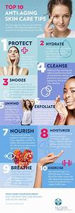 Anti Aging Tipps : top 10 anti aging skin care tipsyou can only get the things from the top shelf by standing on ~ Eleganceandgraceweddings.com Haus und Dekorationen