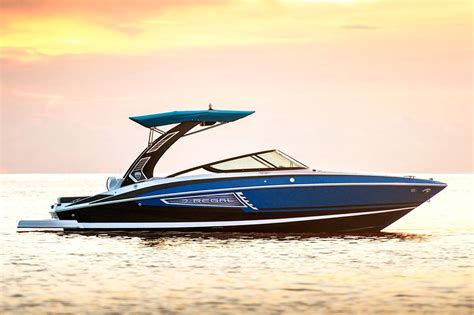 Boat Bowrider Sale by Regal 2500 Bowrider Boats For Sale Boats