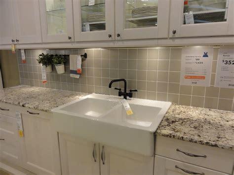 sink ikea kitchen farmhouse sink ikea for kitchens 2263