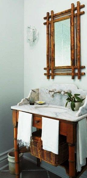 bathroom vanity mirrors vanities  marbles  pinterest