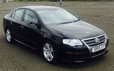 transmission control 2009 volkswagen passat security system volkswagen passat 2 0 tdi 140 dsg r line 2009 09 amazing value in small heath west midlands