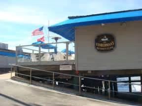 100 los patios san clemente menu san clemente matterport 3d tour service provider home