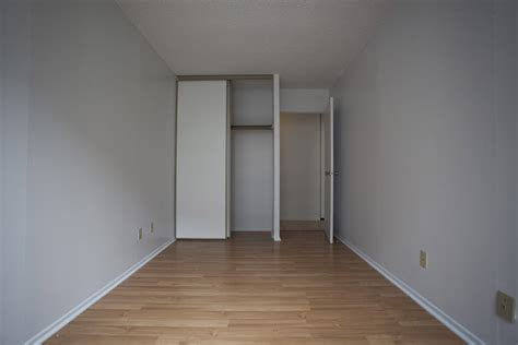 location appartement 2 chambres appartement 2 chambres à louer à ville st laurent bois
