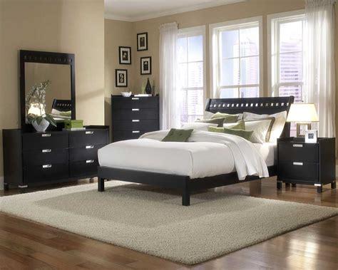 bedroom design ideas   home
