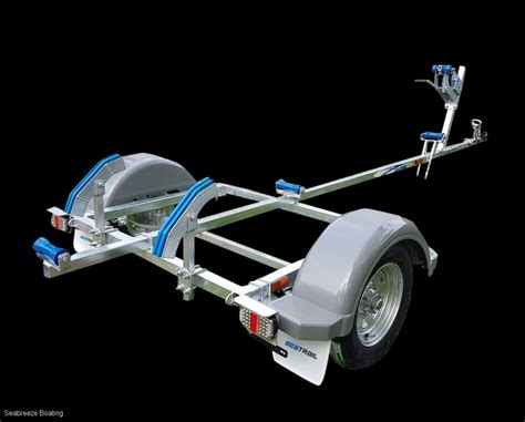 Boat Sales Wangara by Boat Trailer Tinny 12 For Sale Boat Accessories Boats
