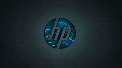 Hp Wallpapers Backgrounds