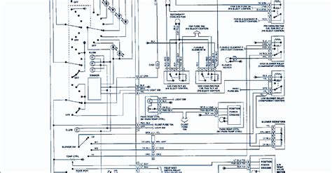 Service Owner Manual Regal Buick Wiring Diagram
