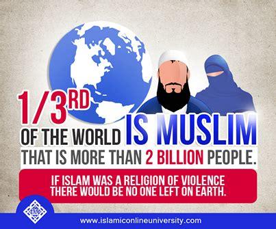 Islam Isl Arabic Ipa